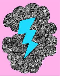 super storm von lush-tart
