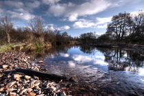 River-culm-at-five-fords