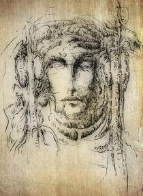 Morpheus by Bernhard Kosten