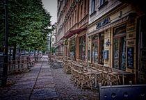 Morgenstimmung by Oliver Heisler