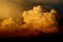 Dark atmosphere  by Alvaro Chahin