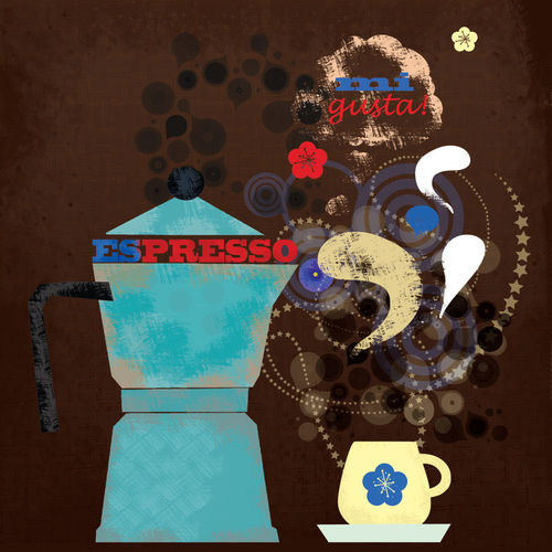 Espresso-mi-gusta-200dpi
