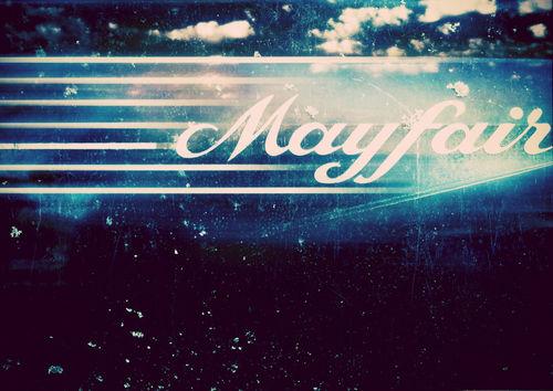 Mayfair-forever-c-sybillesterk