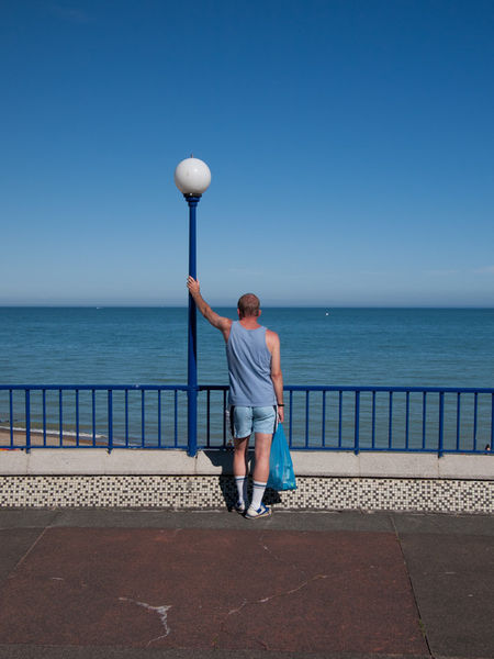 Timallenphoto-eastbourne
