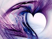 Heart-081119-130