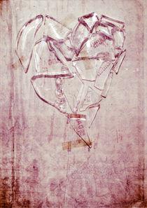 Thisbrokenheartofmine-c-sybillesterk