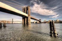 Bridges-to-brooklyn