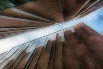Architektur  von fraenks