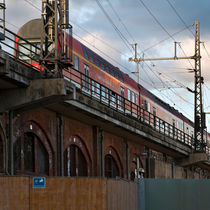 Bahngleis-hauptbahnhof-berlin-mitte