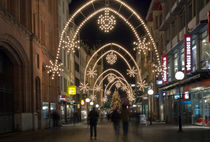 Basel-advent-freiestrasse