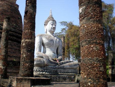 Thailand-2008-285