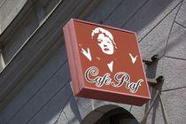 Café Piaf by factory-3
