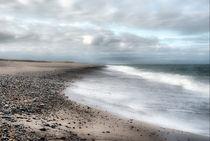 Beach von fraenks