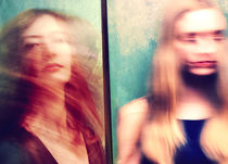 Metamorphosis von Lauren Wuornos