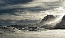 glacier by emanuele molinari
