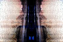 Dahme by Loop Dundee