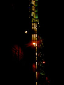 Lights in the Night von factory-3