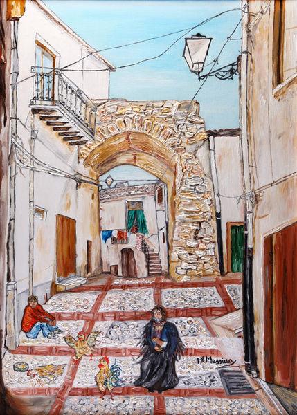Messina-sutera-rabato-antico