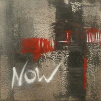 Now by Susanne Tomasch