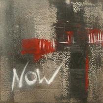 Now von Susanne Tomasch