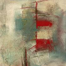 Nur Mut by Susanne Tomasch