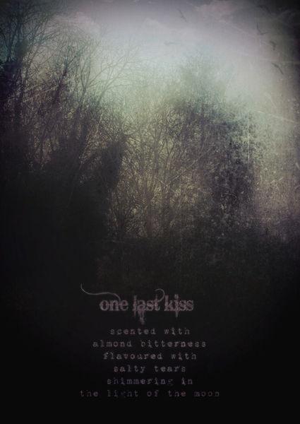 Onelastkiss-pp-c-sybillesterk