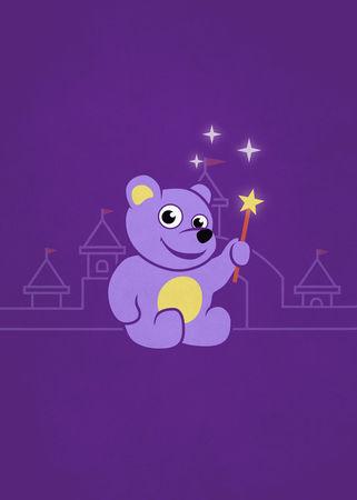 Cute-teddy-bear-fairy-7100-1