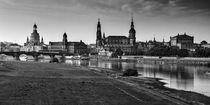 Dresden 04 von Tom Uhlenberg