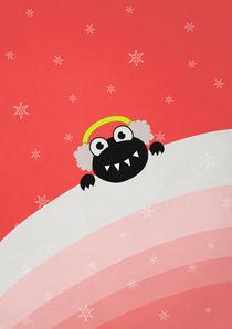 Christmas-bug-earflaps-2
