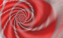 red elegance von claudiag