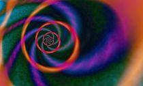 Andromeda Fire 4.5 von claudiag