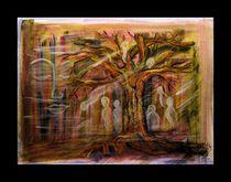 Spirit-tree-large