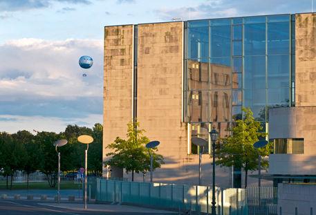 Regierungsviertel-berlin-tiergarten