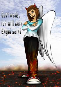 ENGEL by bommel