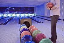 Bowling by Ilona Barna BIPHOTO