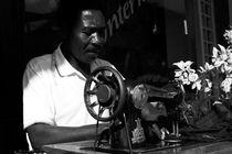 Street-tailor-tanzania