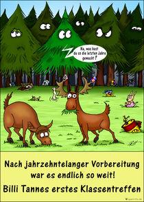 Baum-treffen