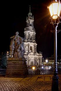 Cathedral von ullrichg