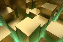 Blocks von dresdner