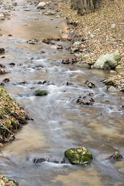 Mountain-river-paul-gheorghe