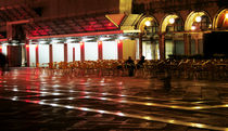 city light von Manuela Russo