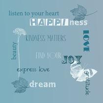 Md-aqua-gradient-inspirational-words