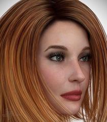 Egirl-3-dot-1-face-side-4000px