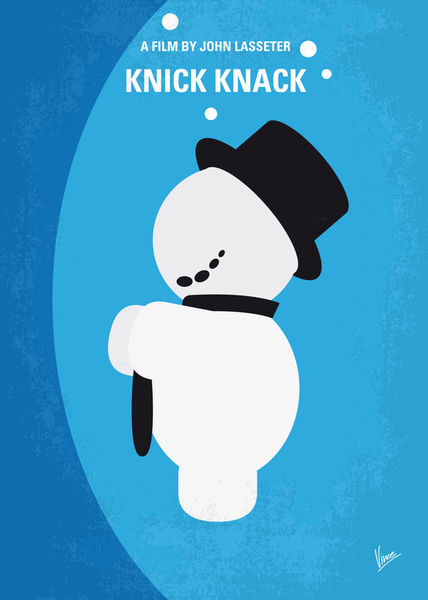 No172-my-knick-knack-minimal-movie-poster