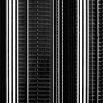 stripes by Giulio Asso