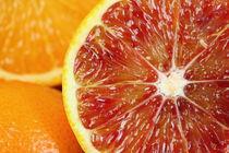 Apfelsinen von Falko Follert