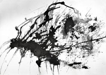 Dando-espacio-a-ursula-de-noire-100x70cm