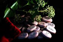 Runen von aidao