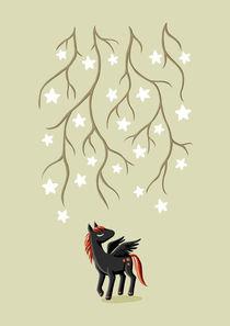 Pegasus by freeminds
