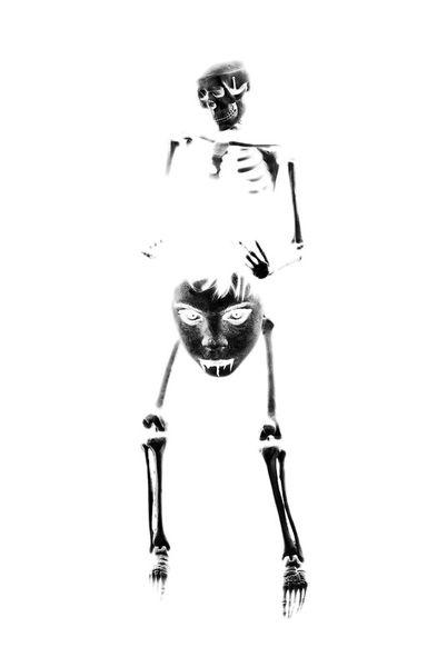 Spooky-2007-04a